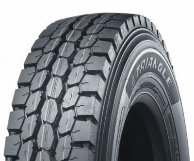 TRD05 Tires